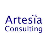 Artesia Consulting Ltd 150 x150