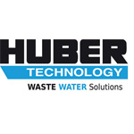 HUBER Technology 150 x 150
