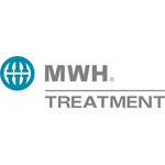 MWH Treatment logo 150 x 150