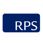RPS Group 150 x 150