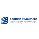 Scottish and Southern Electricity Networks 150 x 150