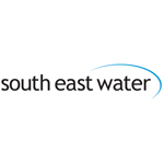 South East Water 150 x 150