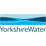 Yorkshire Water 150 x 150
