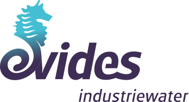 logo-evides-industriewater