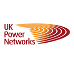 UK Power networks 150x150