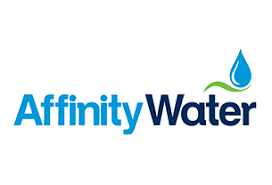 Affinity Water NEW