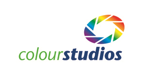 colour studios metaslider v2 for website