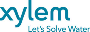 Xylem logo for web