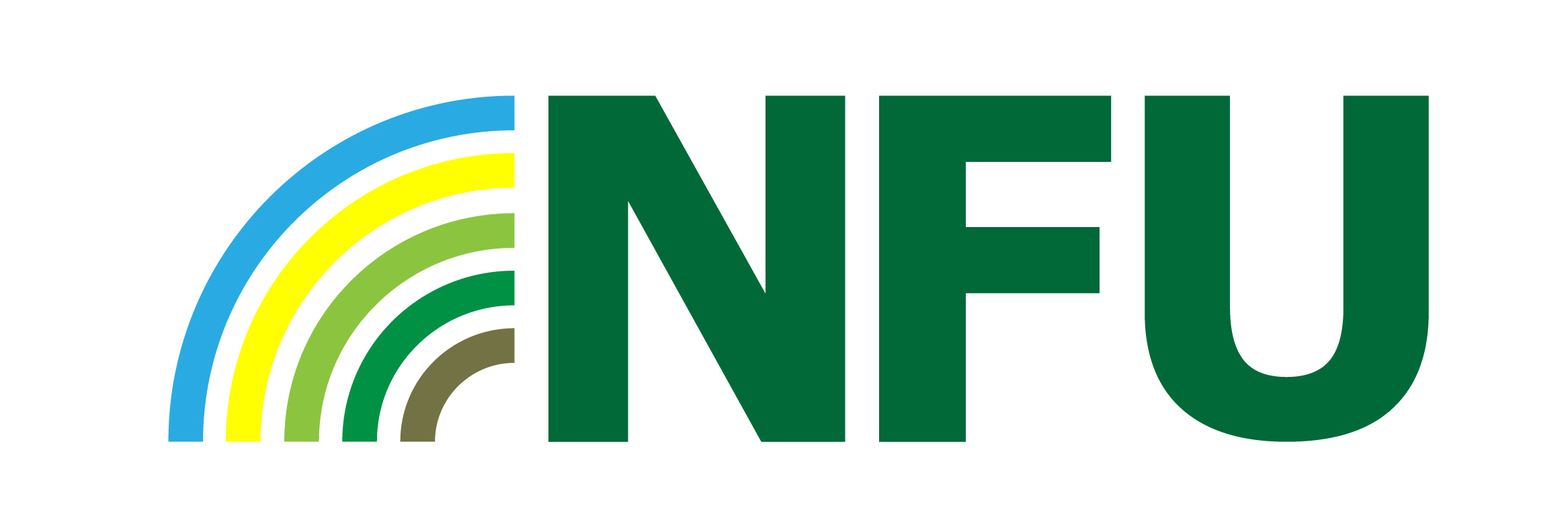 NFU Colour