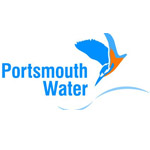 Portsmouth Water 150x150