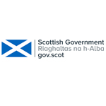 Scottish Gov 150x150