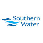Southern Water 150 x 150