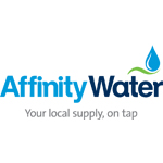 Affinity Water 140x140