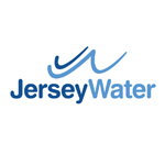 Jersey Water 150x150