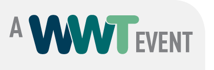 WWT Water Industry Innovation Conference 2019