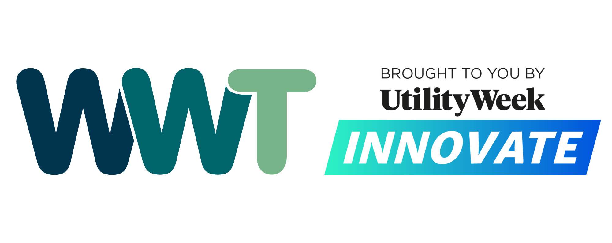 WWT Water Industry Innovation Conference 2021