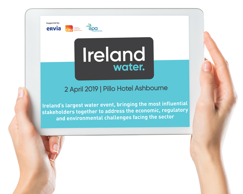 IrelandWater19-ipad-800
