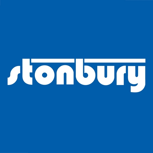 New_Stonbury_Logo_2007
