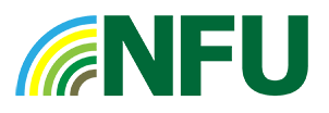 NFU Logo from website