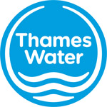 Thames Water 150 x 150