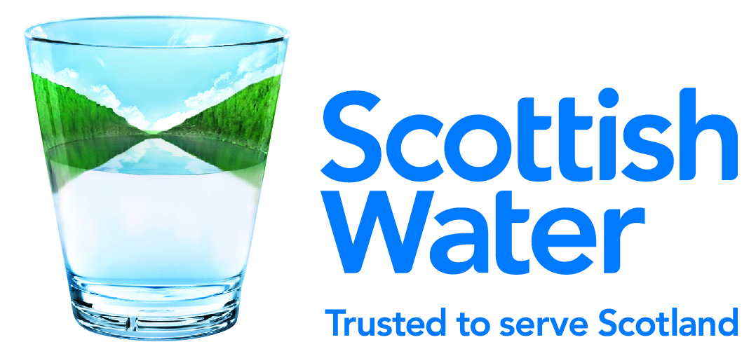 ScottishWater+NEW_STRAP_CMYK