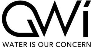 GWi supporter of WWT Wastewater 2019 conference