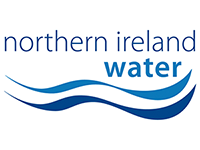 Northern Ireland Water 200 x 150
