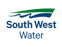 South West Water 200 x 150