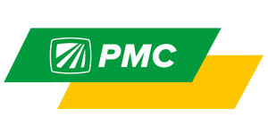 PMC Harvester logo for website
