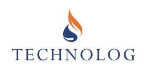 Technolog logo for website