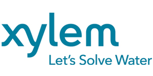 Xylem for website