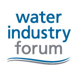 water industry forum 150 x 150