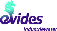 Logo Evides Industriewater fc (1) (002)